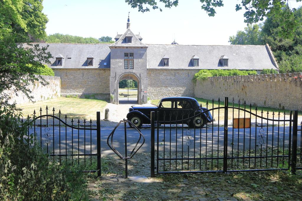 chateau_folie_1.JPG