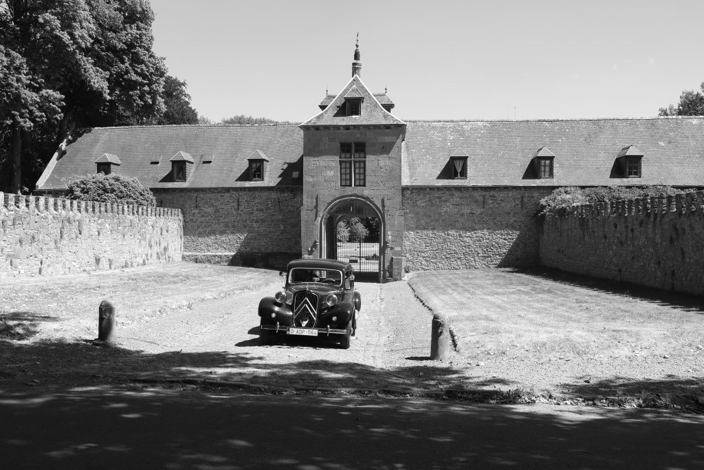 chateau_folie_2.JPG